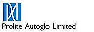 Prolite Autoglo's Company logo