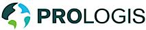 Prologis's Company logo