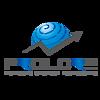 Prolore's Company logo