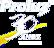 Claro Empresas - Assist Solutions's Competitor - Proluz Produtos Eletricos Ltda logo