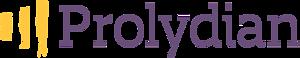Prolydian's Company logo