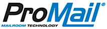 Promail Ltd.'s Company logo
