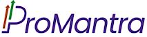 Promantra's Company logo