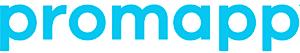 Promapp's Company logo
