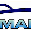 Promarine (Uk)'s Company logo