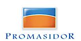 Promasidor's Company logo