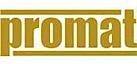Promat Ltd's Company logo