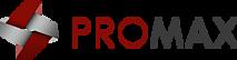 Promax Legal's Company logo