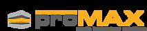 Promax Systems's Company logo