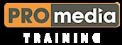 ProMedia Training's Company logo