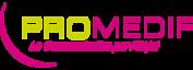 Promedif - La Communication Par L'objet's Company logo