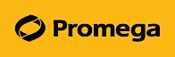 Promega's Company logo