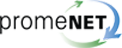Promenet, Inc's Company logo
