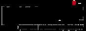Promerit's Company logo