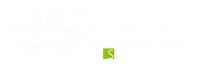Prometeo S's Company logo