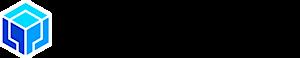 Prometheum's Company logo