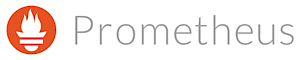 Prometheus Authors's Company logo