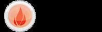 Progllc's Company logo