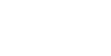 Prometheus Investment Capital Advisers's Company logo