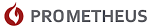 Prometheus Real Estate Group, Inc.'s Company logo