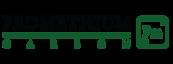 Promethium Carbon's Company logo