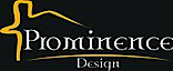Prominence Design Centre   Prominence Design Centre's Company logo