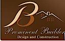 Prominentbuildersnj's Company logo