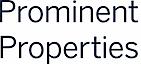 Prominent Properties's Company logo