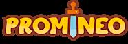 Promineo Studios's Company logo