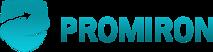 Promiron's Company logo