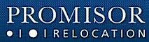 Promisor's Company logo