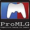 Promlg's Company logo