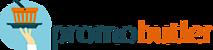 Promobutler's Company logo