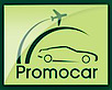 Promocar Rwanda's Company logo