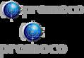 Promoco Scandinavia Ab's Company logo