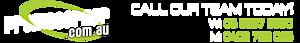 Promocorner, AU's Company logo