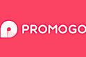 Promogo's Company logo