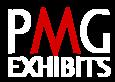 Promoguys Marketing Group (Pmg)'s Company logo