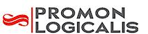Promonlogicalis's Company logo