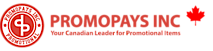 Promopays Inc's Company logo