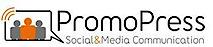 Promopress's Company logo