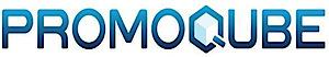 Promoqube's Company logo