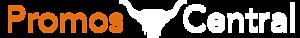 Promoscentral's Company logo