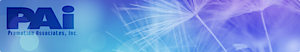 Promotion Associates's Company logo