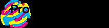 Promotion House Ltd's Company logo