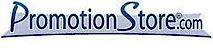 Ideas4Now's Company logo
