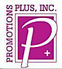 Promotions Plus, Inc.'s Company logo