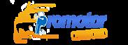 Promotor Rent A Car's Company logo