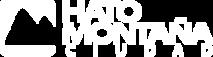 Promotora Valarco's Company logo