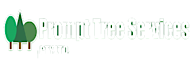 Prompt Tree Services's Company logo